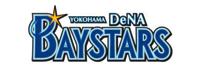 横浜 DeNA ベイスターズ