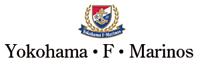横浜マリノス オフィシャルサイト